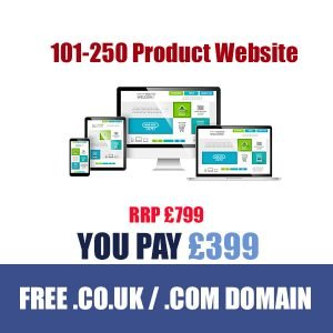 101-250-product-ecommerce-website