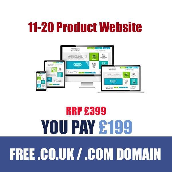 11-20-product-ecommerce-website