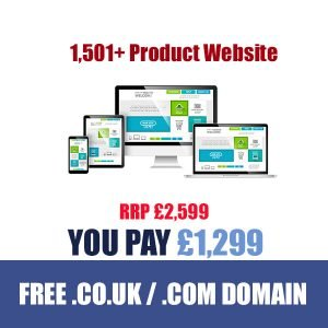 1500+-product-ecommerce-website