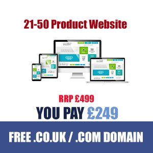 21-50-Product-ecommerce-website
