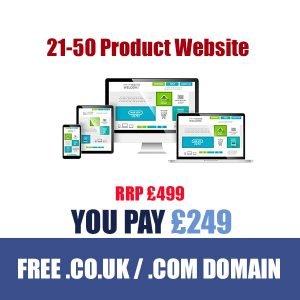 21-50-Product-ecommerce-website