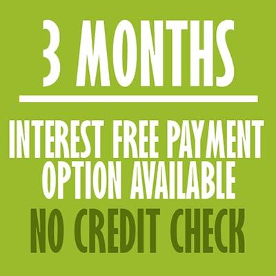 interest free cheap ecommerce websites