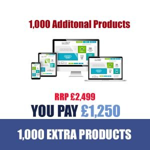 1000-extra-products-added