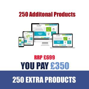 250-extra-products-added